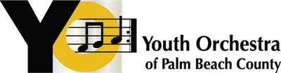Youth Orchestra of Palm Beach County